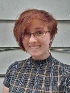 Alycia Hinrischsen